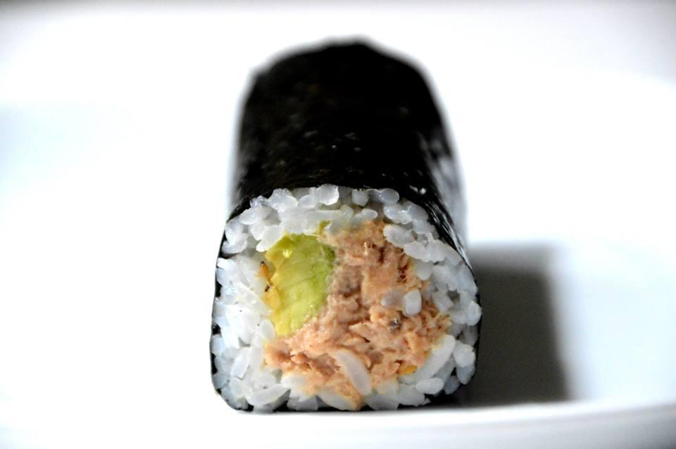 Miyabi Sushi – ADELAIDE FOOD CENTRAL