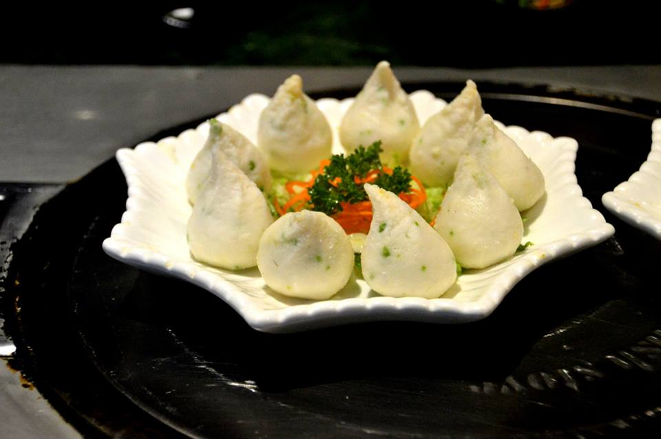 Go in hot pot train adelaide food central for Fish ball with roe