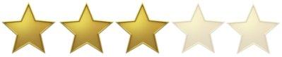 Star_3