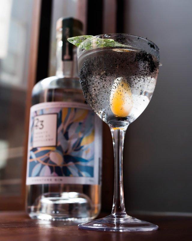 a02_martini