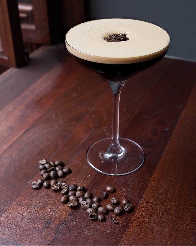a05_espressomartini