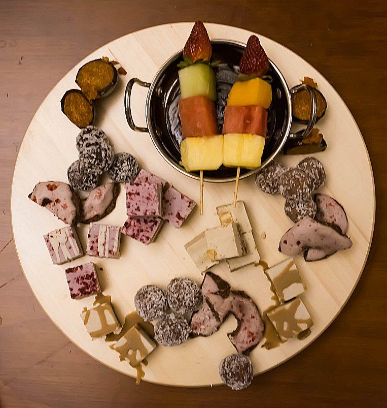 Vegan Cakes Adelaide
